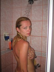 ShowerPowe