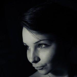 RoseLila (31)