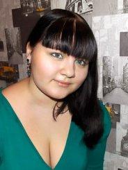 LebensfrauAnni, 23 Jahre