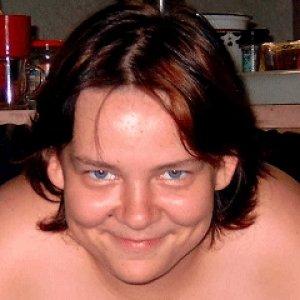 lesbianangel22