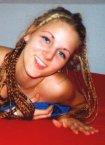 Tami83 (34) Biglen