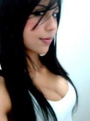 Felicina