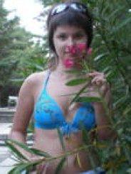 Katalyn23