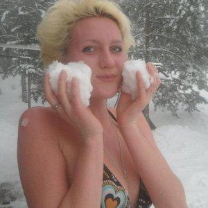 Schneeelfchen