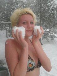 Schneeelfc