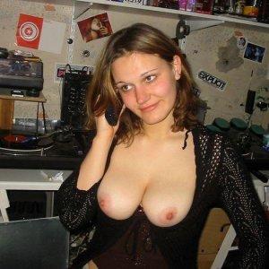 kostenlos sex dating Velbert