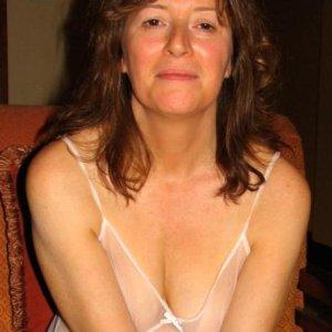 Geile Sextreffen mit Lottchen1972