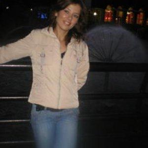 TinaNguyen (32)