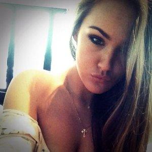 erotische Kontaktseiten Meike94
