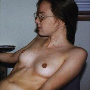 Seite für Sexkontakte Shingmaibi