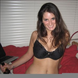 Sexkontakt privat Marjory