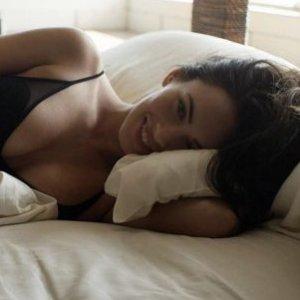 Privat Sex Anzeige Süstedt
