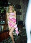 Aimande (25)