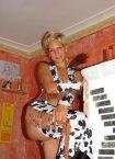 Astronita_Bu (30)