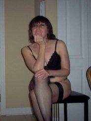 Sexkontakt aus Fürstenfeld 9