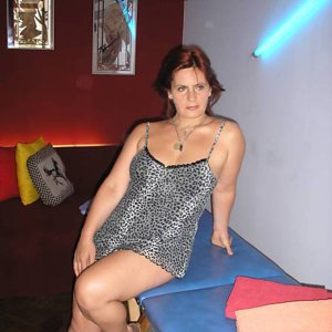 Valeria34