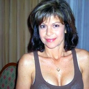 Jayne0 (45)