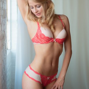 Eva-Katharina21