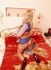 miami_collee (46) Siegen