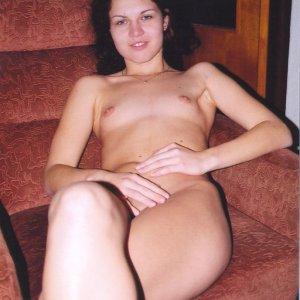 frivole-Nadja