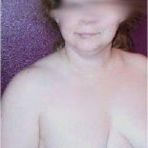 Sexflash