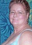 Lania (55)