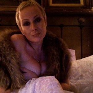 suche erotische Kontakte Florina69