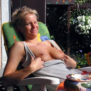 Evantia (46)