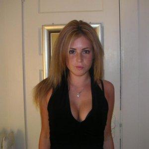 Lena1981