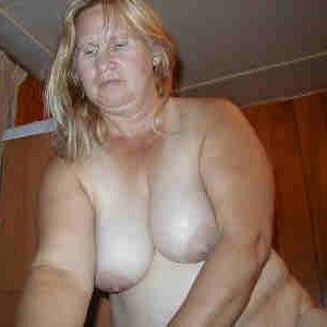 Sextreff in deiner nähe Wikingerfrau