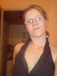 Katharin, 25 Jahre