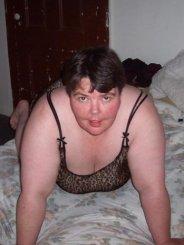 MorenaDevot (55)