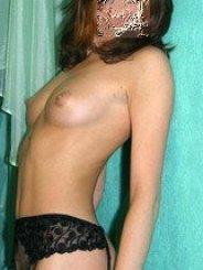 sexy_Judith