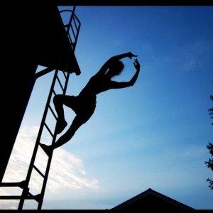 Ballett_Claudi