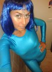 BlueBaerry