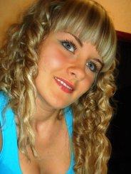 BarbieGirl 27