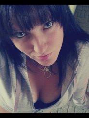 Jennifer-A