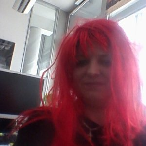 Rote-Jenny