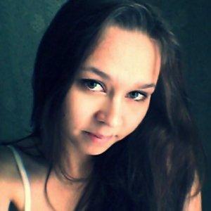 Kirsi-Marja89429