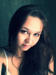 Kirsi-Marj