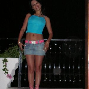 holidaygirl