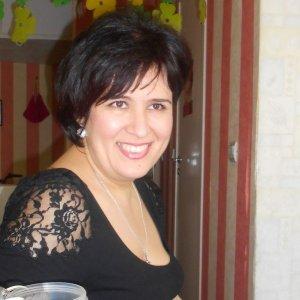 Maria-Pia38