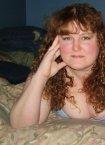 Monalia (40) Fürthen