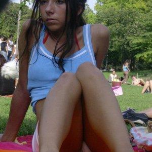 outdoor_jolina