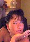 RosaliaDELux (46) Steinkirchen