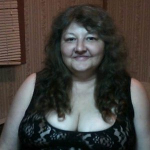 Kathy71