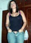 Jennyhenn (34)