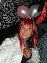 Crazy_Balloon