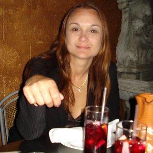 Ann-Maria30 aus Leipzig