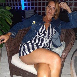 Profilbild von FrauMiltsch
